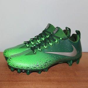 NEW Nike Vapor Untouchable Pro Football Cleats 10